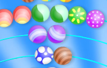 Play Candy Maker