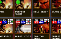 Play Kombat Fighters
